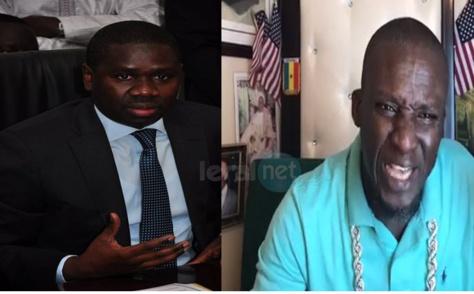 Oumar Youm sur le cas d'Assane Diouf: « Je sens qu'il y a une montée réelle de l'indiscipline »
