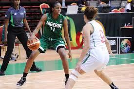 Afrobasket féminin : Le Nigéria, première équipe qualifiée pour les demi-finales, le Sénégal retient son souffle