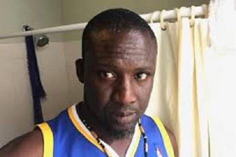 Séjour illégal aux Etats Unis : Assane Diouf rapatrié à Dakar ce 30 août, à 2 H du matin