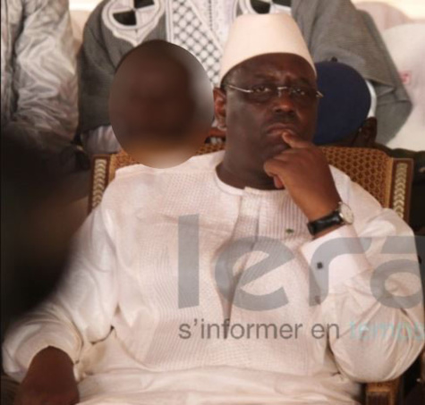 Remaniement ministériel imminent: Macky Sall ou la loi du mystère