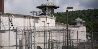 3 détenus s'évadent de la Maison d'arrêt et de correction de Sédhiou