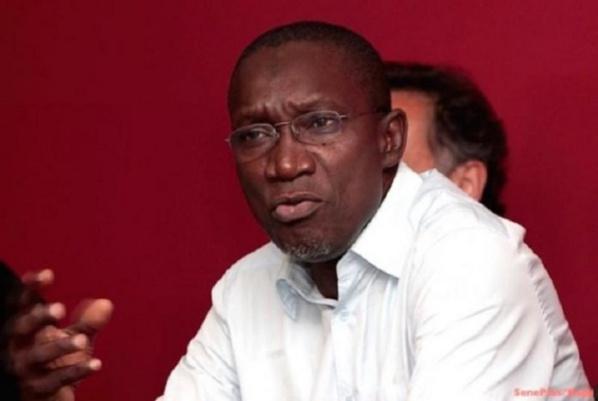 Procès de Sémi Kéba : Les attentes de Me Amadou Sall