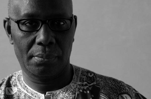 "Boubacar Boris Diop : ""Kémi Séba est un détenu politique"""