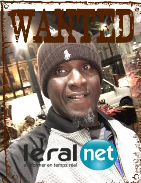 Rapatrié des USA, Assane Diouf cueilli sur le tarmac de l'aéroport par la BIP
