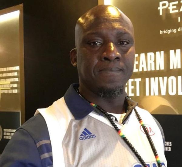 L'association des Sénégalais d'Amérique : « Assane Diouf doit être sanctionné s'il est avéré qu'il jouit de toutes ses facultés »
