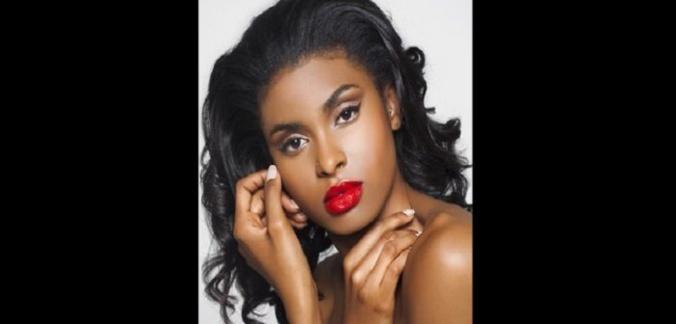 Mesdames, voici ce que votre rouge à lèvres révèle sur votre personnalité