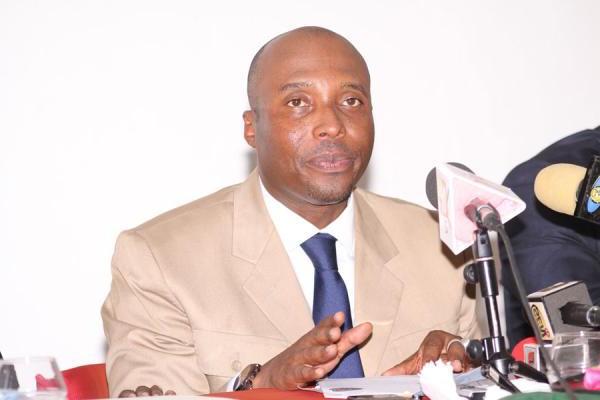 Barthélémy Dias va prendre en charge la famille d'Assane Diouf