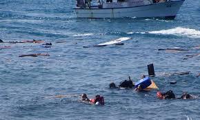 URGENT - Chavirement de pirogue à Sédhiou : un mort et un disparu