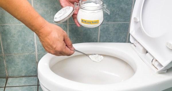 Ses toilettes sentaient toujours bon, voici son secret !