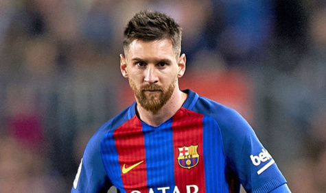 Barça : Messi repousse encore sa prolongation