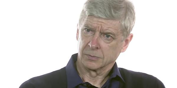 Wenger se prononce pour la suppression du Fair-Play Financier