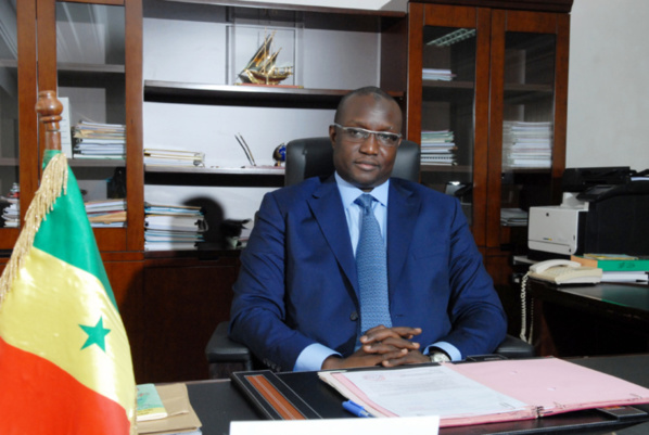 Nouveau gouvernement : Le Dg de la Senelec pressenti, Seydou Guèye, Abdoulaye Seck vers la sortie