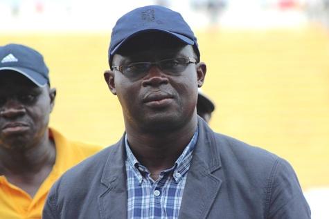 """Afrique du sud-Sénégal : La FSF salue la """"juste récompense d'un combat moral"""""""
