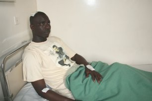 AFFAIREKAMBEL/KARA : La gendarmerie boucle son enquête et épingle 3 éléments de la Bip