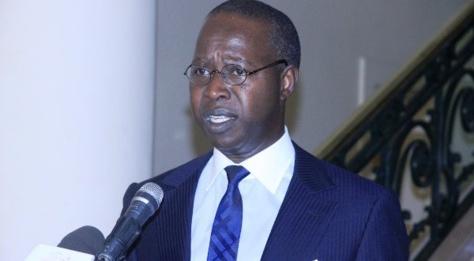 Mahammed Dionne : « Le nouveau Gouvernement va combler les attentes des populations »