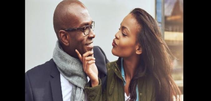 Confidence: « Son mari et elle m'ont draguée pour avoir un enfant de moi… »