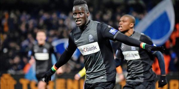 Touché aux adducteurs : Kara Mbodj forfait contre Cap-Vert ?