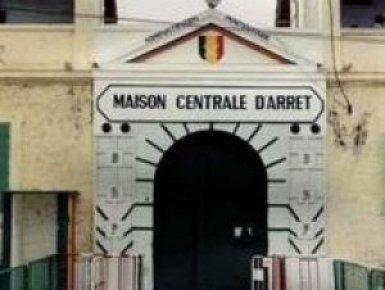Scandale à la MAC de Thiès: une prison sans véhicule, un car «ndiaga ndiaye» pour le transfert des détenus