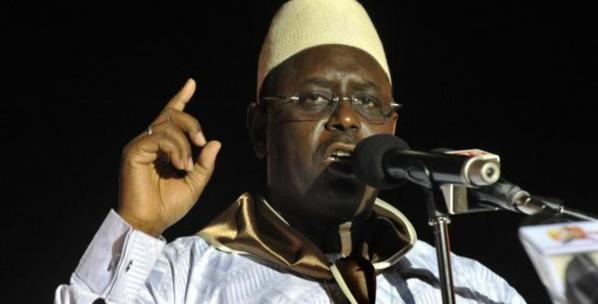 Gouvernement Dionne 2 :  Guédiawaye et Pikine en colère contre Macky