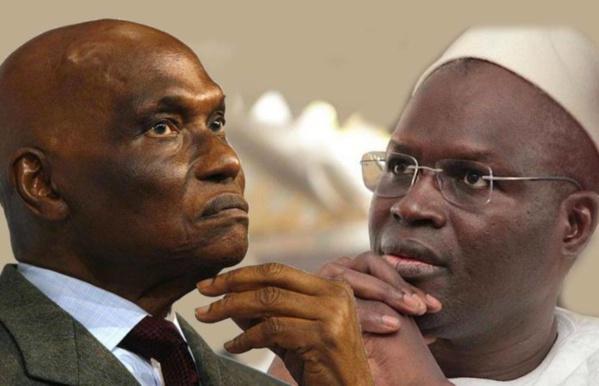 """Justice : Ousmane Faye dénonce la grève de la faim des pro-Khalifa et les """"attaques de Wade contre les magistrats"""""""