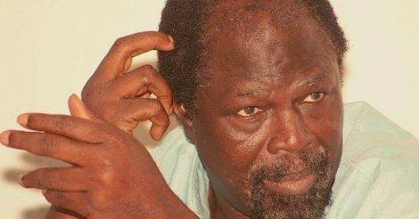 Contestations du PS : Ibrahima Sène du PIT sort le grand tacle contre Ousmane Tanor Dieng