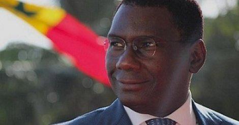 Ministre en charge du PSE : Cheikh Kanté décline sa feuille de route