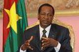 Guinée : l'opposition et la junte réunies à la table des négociations