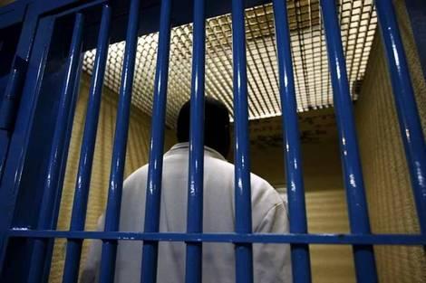 """Sénégal: """"Indignation"""" après le décès d'un homme dans un commissariat"""