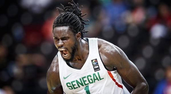 Sénégal, Nigéria, Maroc et Tunisie joueront les demi-finales