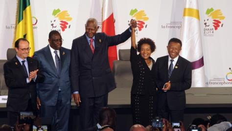 CEDEAO, UEMOA, ONU, OIF : Le Sénégal au cœur des instances internationales :