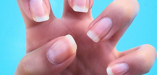 Voici 10 changements sur vos ongles qui pourraient cacher des problèmes de santé