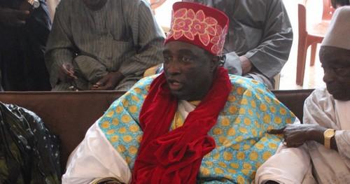 Les vérités crues du Grand Serigne de Dakar à la classe politique