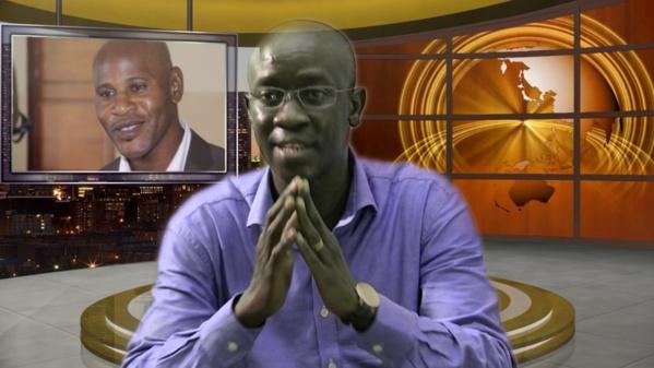 Abdoul Mbaye lâché par Ousmane Kanté et le mouvement Sénégal Moma Nior