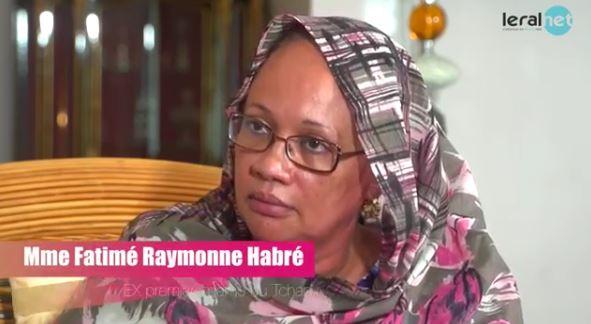 «Afrique Debout – Justice et Politique : Le couple maudit» (Par Fatimé Raymonne Habré)