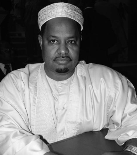 Ahmet Khalifa Niasse humilié par Wade