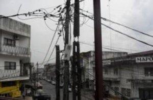 Urgent : Un mécanicien meurt électrocuté à Thiaroye