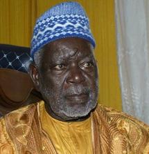 A EN CROIRE LES FIDELES ET VOISINS DE GOUYE MOURIDE: Serigne Bara a été «abusé» par Pape Diop et Mbakiou Faye