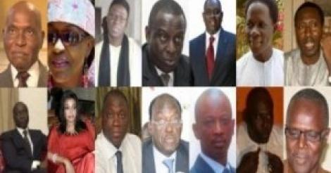 Limitation des partis politiques: Une œuvre de salubrité publique (décryptage Leral)