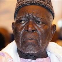 CONFIRMATION DE MBAKIYOU FAYE ET DEMARRAGE DES TRAVAUX DE LA GRANDE MOSQUÉ
