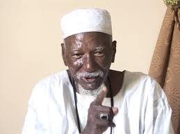 Touba : le Khalife général des Mourides ordonne le déguerpissement des marchands de la Corniche