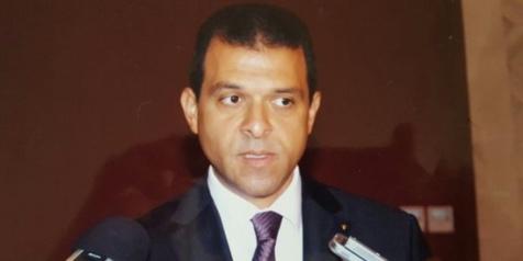 En procédure de divorce : l'Ambassadeur de Palestine au Sénégal, très remonté contre son épouse