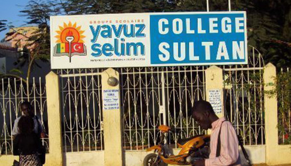 """Education : Serigne Mbaye Thiam """"ferme définitivement"""" les portes de Yewuz Selim"""