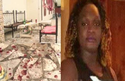 Meurtre de Awa Ndiaye: Aziz Ba alias Kader relâché, la police de Grand Yoff à la traque du vrai tueur