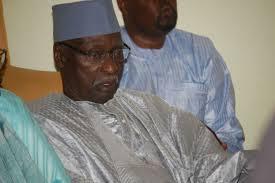 Serigne Babacar Mbaye Sy Mansour, sur sa charge de 7ème khalife général des tidianes : « Je me dois de l'assumer pleinement devant DIEU, sinon j'aurai à rendre compte à qui de droit »