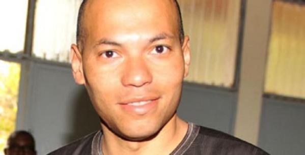 « Le Qatar a voulu faire revenir Karim durant le mois de ramadan », (Ambassadeur)