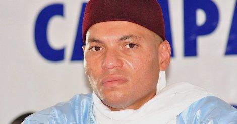 """Arabie Saoudite : """"Macky Sall n'a pas accepté le retour de Karim au Sénégal"""""""