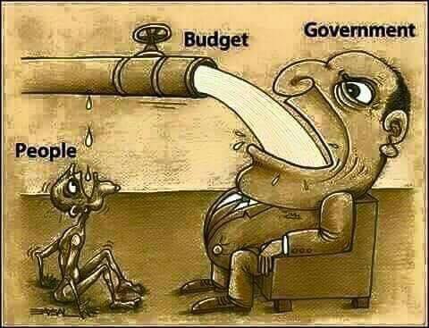 PSE:  Plan Sénégal Émergent ou Politiciens Seuls Émergents? (décryptage leral)