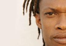 Naby grand vainqueur à Lomé