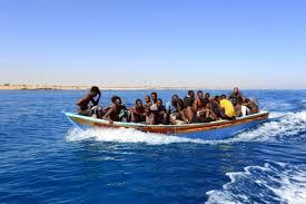 Migration:  La jeunesse sénégalaise périt en Libye