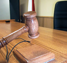 10 condamnations à perpétuité sur 23 accusés
